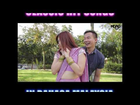 Classic Hit Songs in Bahasa Malaysia