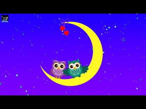 ♫♫♫ Mozart Ninna Nanna per Bambini Vol.59 ♫♫♫ Musica per dormire bambini