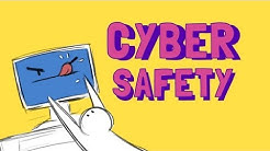 Safe Web Surfing: Top Tips for Kids and Teens Online