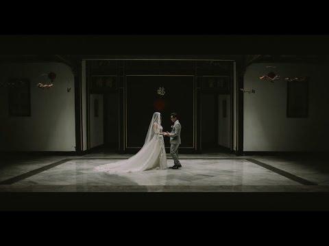 Ricco & Olivia | Sun City | Jakarta Wedding Videography