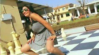 राजस्थानी DJ फागण 2018 ! तू मारी दिल की रानी & मैं तेरे दिल का राजा ! mahi jat Raju Rawal Dhamaka ..
