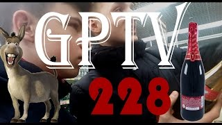 ШампЮн [GPTV]