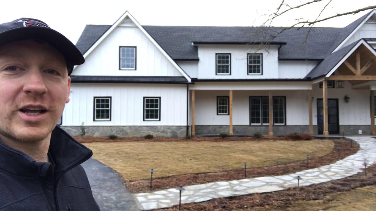 Real Estate Agent Alpharetta GA New Construction 706-591-8328