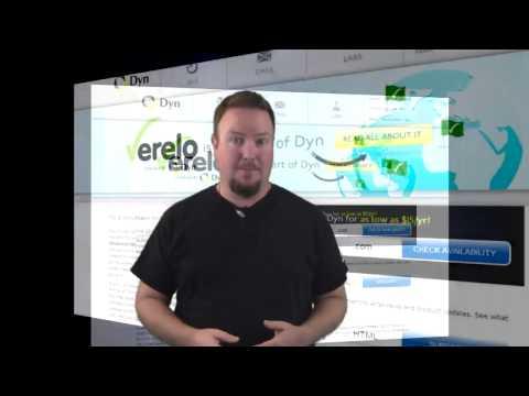 How To Deploy A SSTP VPN Server