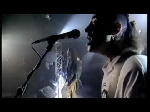 Jesus Jones - Zeroes and Ones