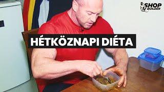 diéta shop