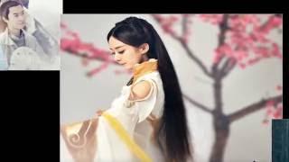 Top 10 phim trung quốc hay nhất chinese film