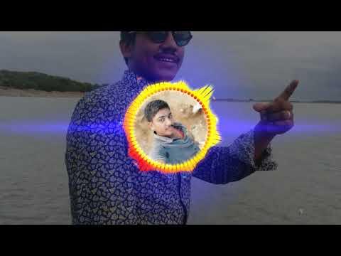 Bom bay potava raja Bombay potava dj remix com