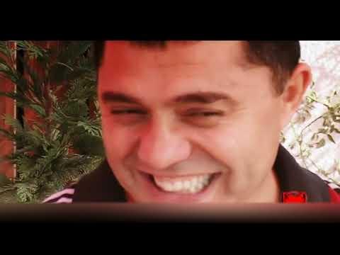 Nicolae Guta - Etno chef (VIDEO)