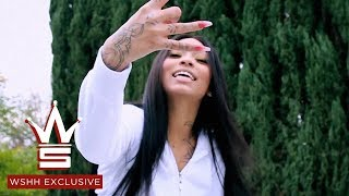 "Cuban Doll ""Racks Up"" (WSHH Exclusive - Official Music Video)"