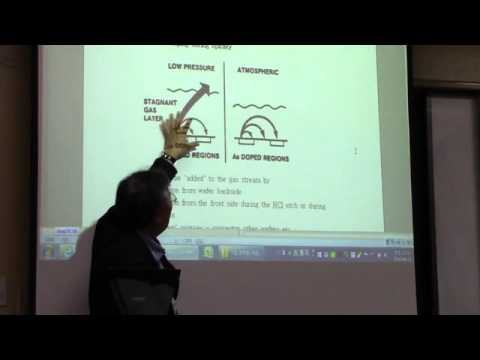 Integrated circuit lecture 13 April 2016