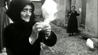 Sardegna un itinerario nel tempo 1963 (2° Puntata)