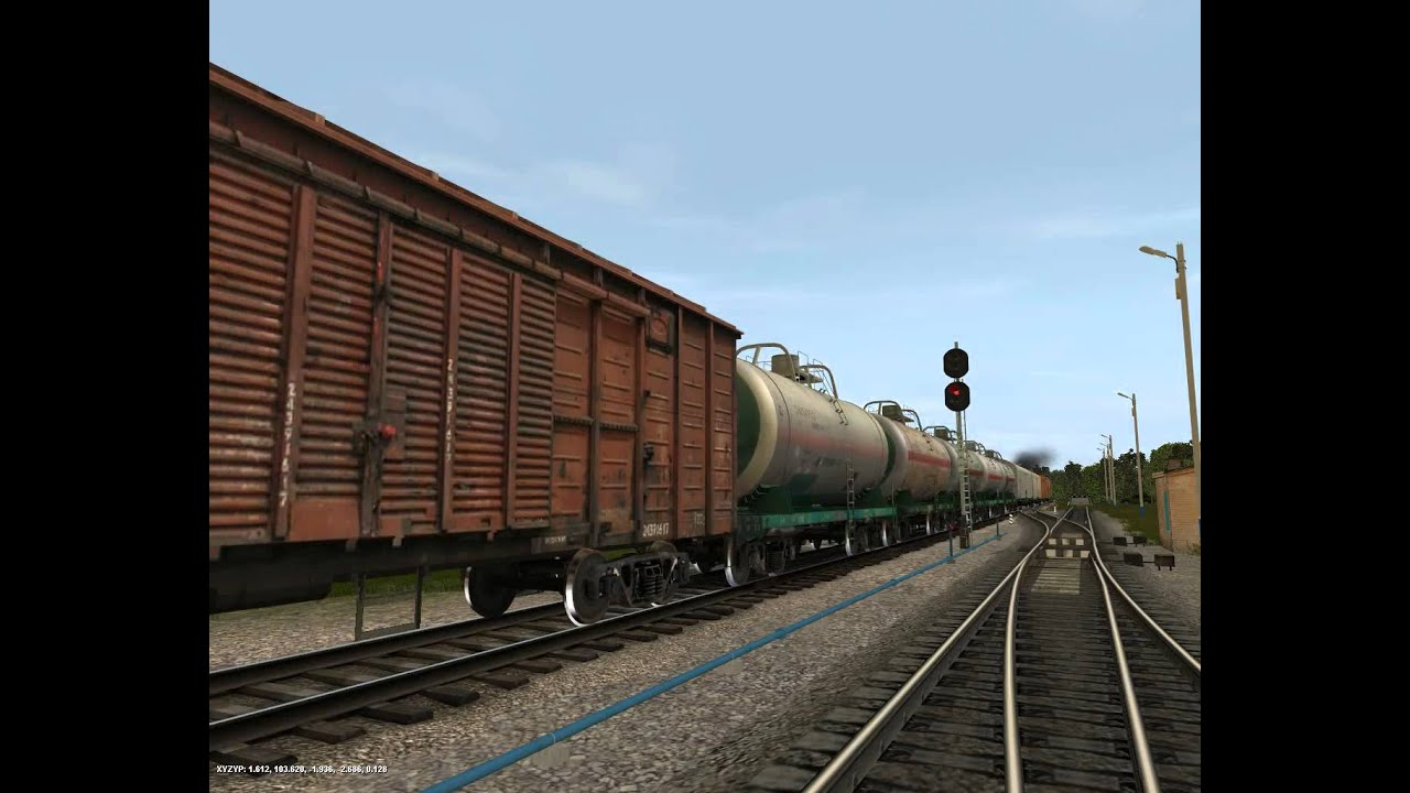 Файл:Big Boy Trainz jpg — Википедия