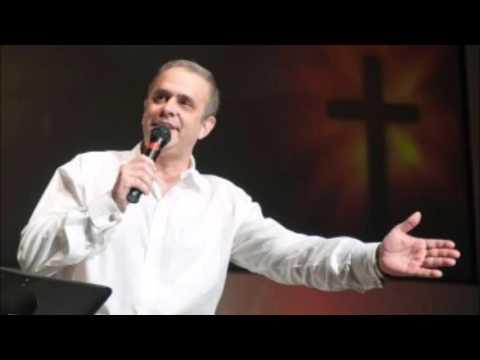 """Giant Killers"" by Pastor Roger Hernandez Sabbath Message 2016 Guam Camp Meeting"
