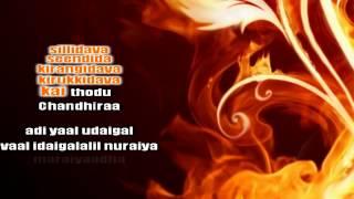 Download song Theekuruvi - Kangalaal Kaidhu sei l AR Rahman -The King of BGM-