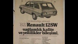 Eski Reklamlar 90 lı yıllar