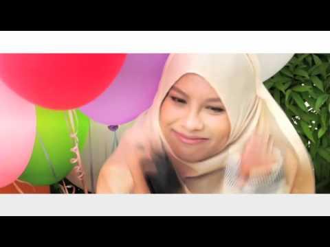 MeleTOP - Parodi - Najwa Latif 'Satu Hari Nanti' Ep160 [24.11.2015]