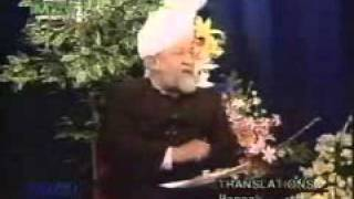 Alligations on Ahmadiyyat 11{Urdu Language}