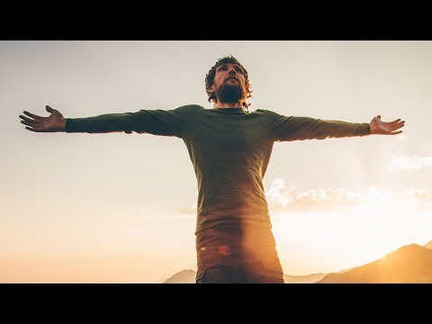 Watch This Video & Receive Your Miracle in the Glory! | David Herzog, Kathie Walters & Julie Meyer