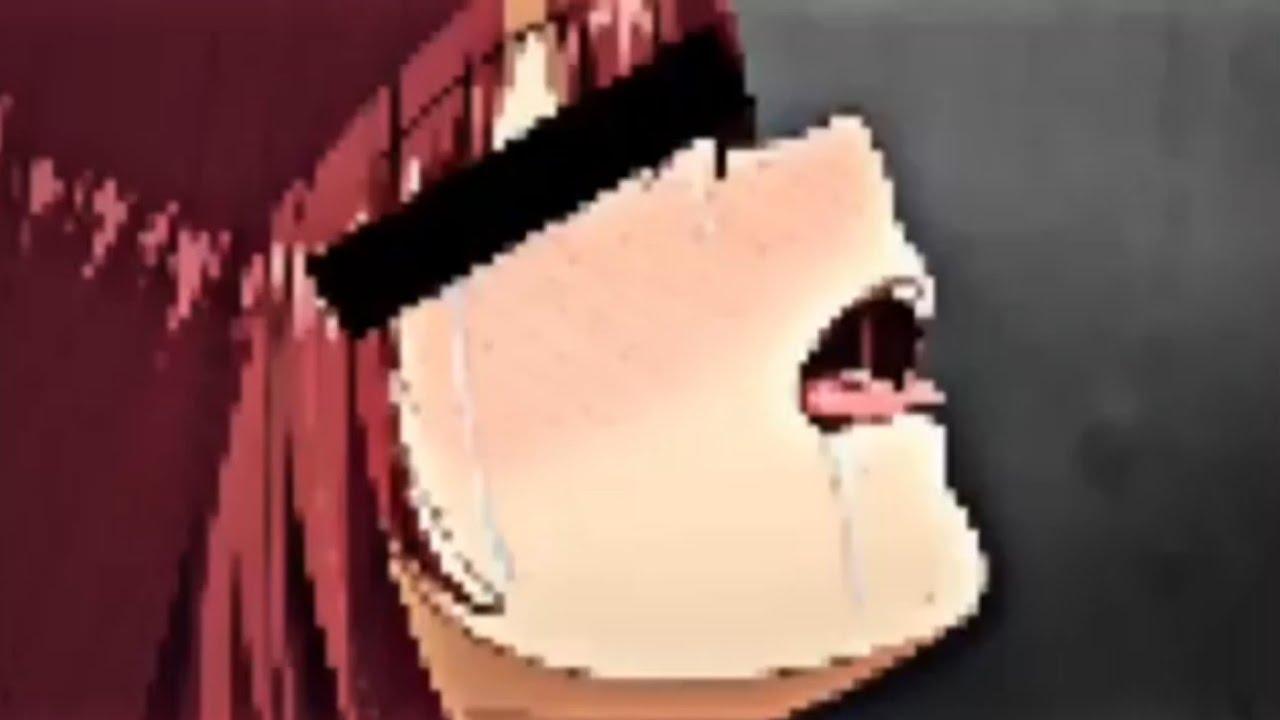 必ず エロ アニメ