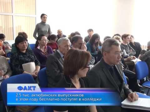 Обучение рабочим специальностям в Москве и Серпухове