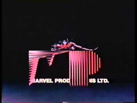 marvel production Buckle up, true believers today, marvel entertainment announced the beginning of principal photography on marvel studios' newest movie captain marvel, which will.