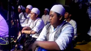 Download Lagu Bersholawat bersama Kh. Salimul Apip & Al-Manshuriyyah - Telagasari Karawang mp3