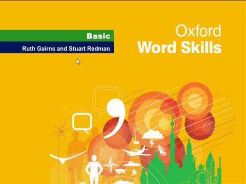 hướng-dẫn-sử-dụng-phần-mềm-tự-học-từ-vựng-tiếng-anh-oxford-word-skills