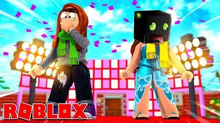 WE ARE WE AS ISYCHEESY?! - ROBLOX [English/HD]