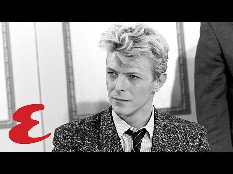 10 David Bowie Quotes That Prove He Is A Legend