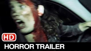 Area 407 (Tape 407) [2012] - Official Trailer
