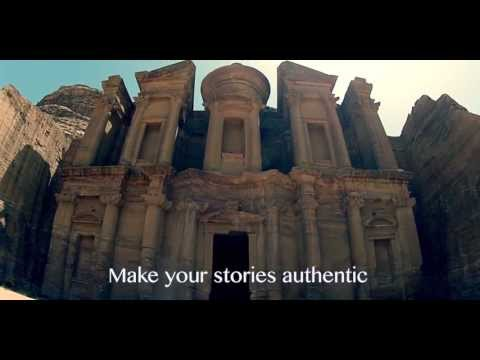 Jordan Tour - Engaging Cultures Travel