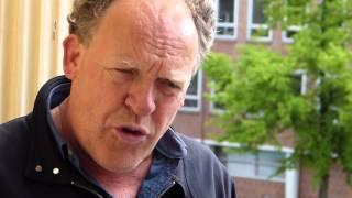 GroningenLife! interviewt 5 BN
