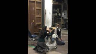 Video The Miracle Worker 2014 BJU Highschool Competition download MP3, 3GP, MP4, WEBM, AVI, FLV Desember 2017