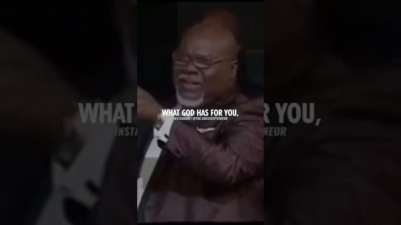 NEVER BE JEALOUS   MOTIVATIONAL VIDEO WHATSAPP STATUS   MOTIVATIONAL SPEECH WHATSAPP STATUS