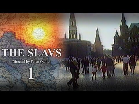 The Slavs - Episode 1 (Complete)