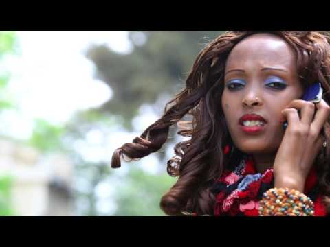 Kedijja Haji  Ilma Bale ኢልማ ባሌ Afaan Oromoo Music