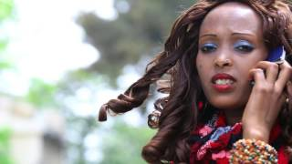 Kedijja Haji - Ilma Bale (ኢልማ ባሌ) Afaan Oromoo Music Video