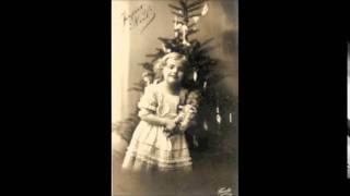 Katia Cardenal - Para la pascua un so ar (Romjulsdrøm)