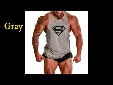men-gyms-tank-top-t-shirt-to-workout