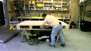 Workbenches For Woodworking - Book.workbenchplans2.com