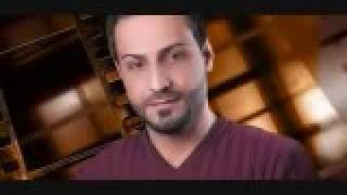 من اجمل اغاني الشعبية السورية..SYRIANS