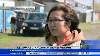 видео Россия наращивает программу строительства солнечных электростанций