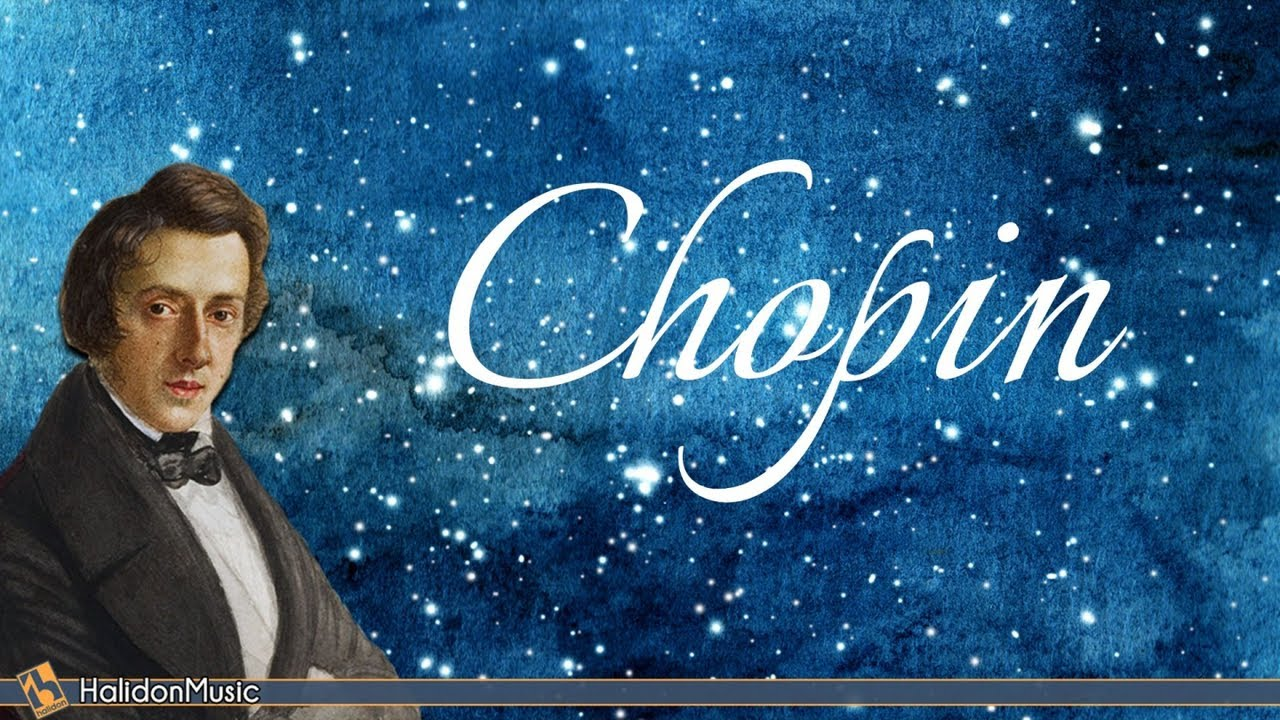 The Best Of Chopin Youtube