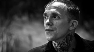 Converge : interview de Jacob Bannon 06/08/2012 @ Glazart, Paris