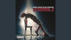 """Ashes (from """"Deadpool 2"""" Motion Picture Soundtrack)"""