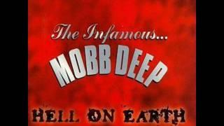 Mobb Deep - Extortion