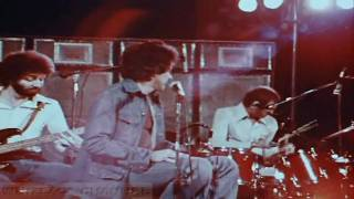 The Four Seasons - December, 1963 (Oh, What a Night) ¨¨HD¨¨