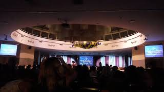 Смотреть видео #Санкт-Петербург #ситилайф 2я #ежегодная #конференция(18) онлайн
