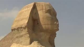 【世界一周体験動画】第49話 エジプト[ダハブ-カイロ]〜The World Journey〜